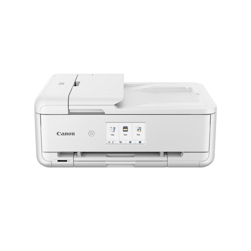 PIXMA TS9550 Series